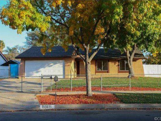 6916 Farrier Ave, Riverside, CA 92503