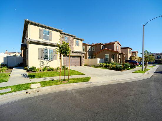 12491 Olive Ln, Santa Fe Springs, CA 90670