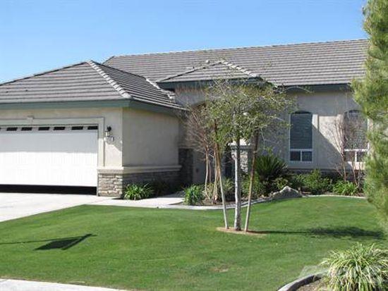 7803 Hidden Crossing Ct, Bakersfield, CA 93313