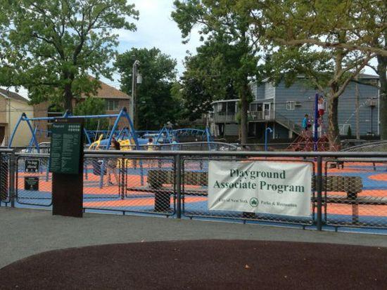 124 Wild Ave, Staten Island, NY 10314