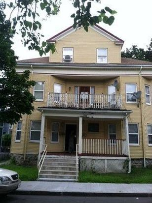 31 Lindsey St # 1, Boston, MA 02124