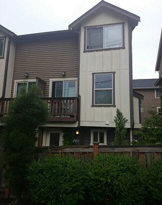 3653 Greenwood Ave N, Seattle, WA 98103