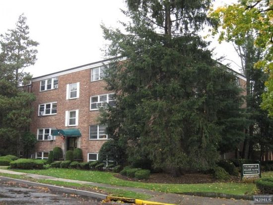 6-12 Hillside Ave #2D, Nutley, NJ 07110