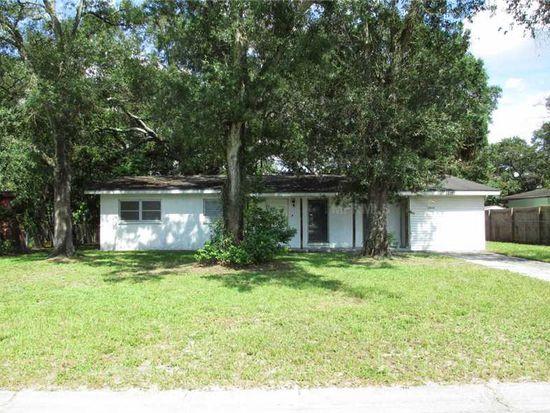 10927 N Lantana Ave, Tampa, FL 33612