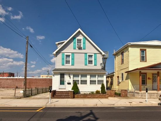 209 E Garfield Ave, Wildwood, NJ 08260