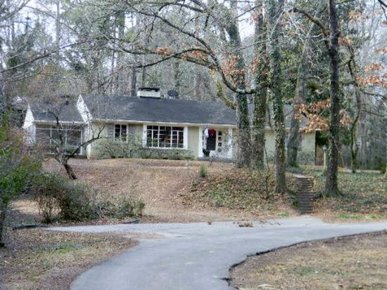 516 College Hill Rd, Oxford, MS 38655