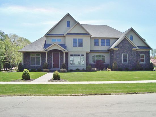 186 Middlesex Rd, Buffalo, NY 14216