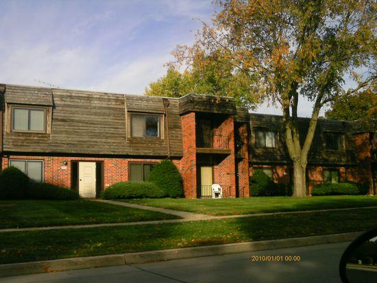 4565 Woodland Ave UNIT 4, West Des Moines, IA 50266