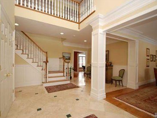 330 Bedford Rd, Ridgewood, NJ 07450