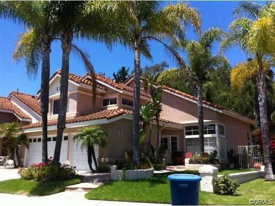 15 Sand Oaks Rd, Laguna Niguel, CA 92677