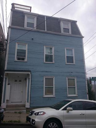 47 Telegraph St APT 5, Boston, MA 02127