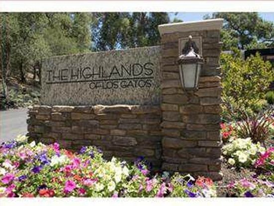15672 Shady Ln, Los Gatos, CA 95032