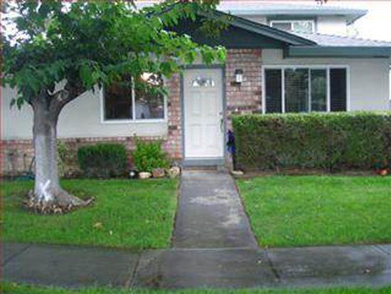 343 Blossom Hill Rd APT 1, San Jose, CA 95123