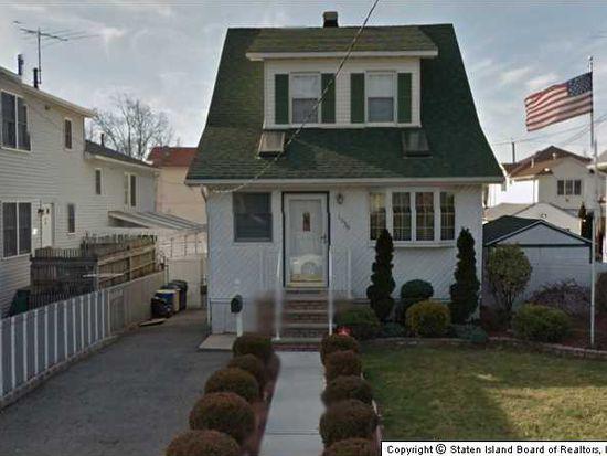 1056 Arden Ave, Staten Island, NY 10312