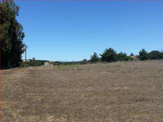 15225 Serape Ct, Castroville, CA 95012