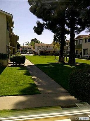 9846 Argyle Dr, Huntington Beach, CA 92646