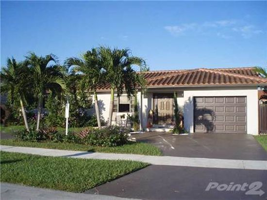 3730 SW 141st Ave, Miami, FL 33175