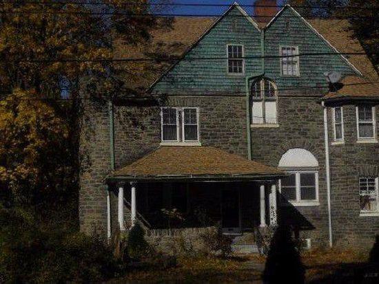 303 Pelham Rd, Philadelphia, PA 19119