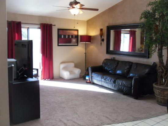 6335 E Brown Rd UNIT 1106, Mesa, AZ 85205