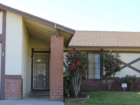 6014 Maclay St, San Bernardino, CA 92407