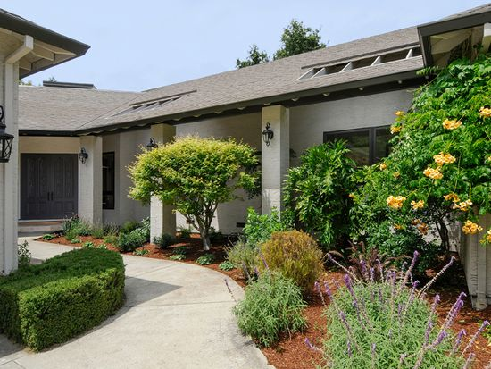 27885 Fawn Creek Ct, Los Altos Hills, CA 94022