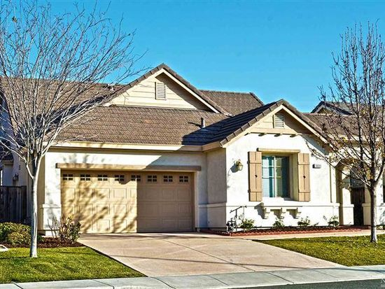 3031 Red Maple Ct, Vacaville, CA 95687