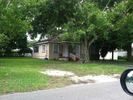 3126 W Palmetto St, Tampa, FL 33607