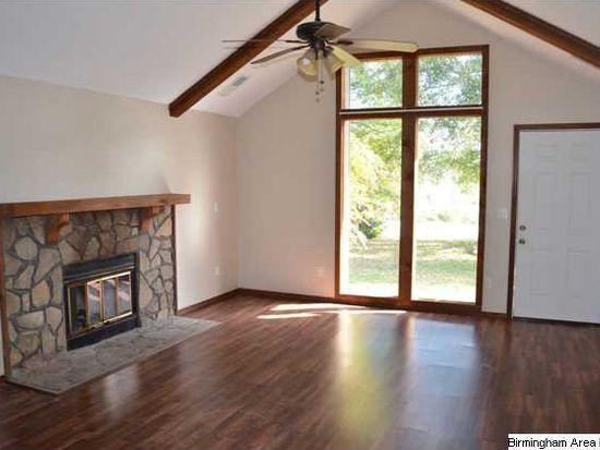 1395 Camp Creek Rd, Cropwell, AL 35054