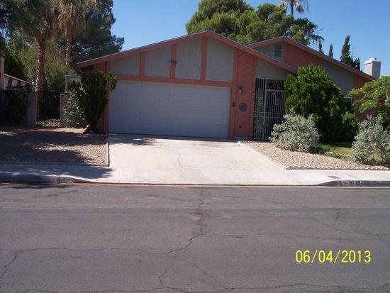 6775 Grandola Dr, Las Vegas, NV 89103