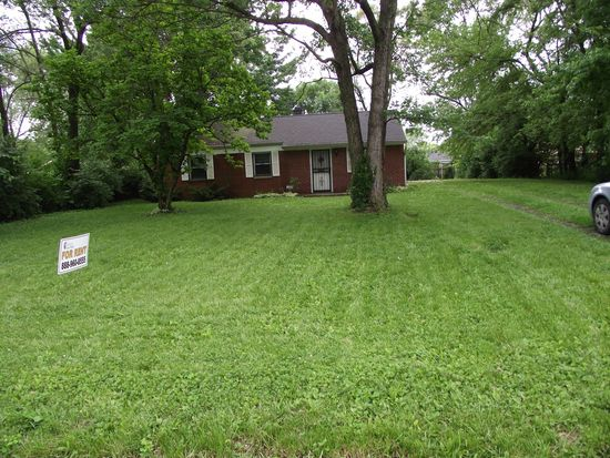 4414 N Audubon Rd, Indianapolis, IN 46226