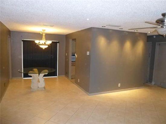 1050 NW 49th St, Pompano Beach, FL 33064