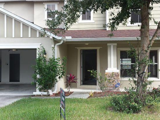 1301 Bella Coola Dr, Orlando, FL 32828