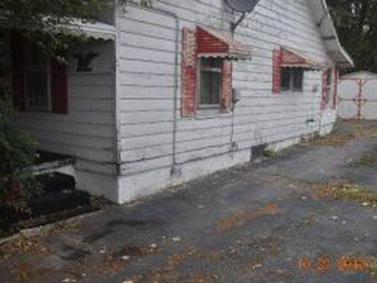 110 Rufus Taylor Rd, Elizabethton, TN 37643