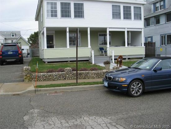 13 Bayview Ave, Niantic, CT 06357