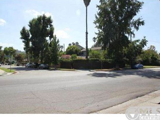 12602 Moorpark St, Studio City, CA 91604