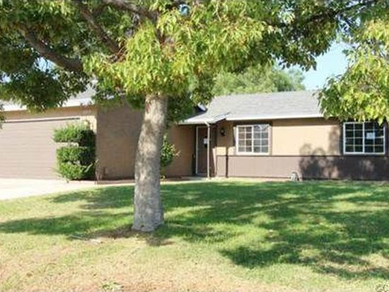 11773 Snyder Ave, Chino, CA 91710
