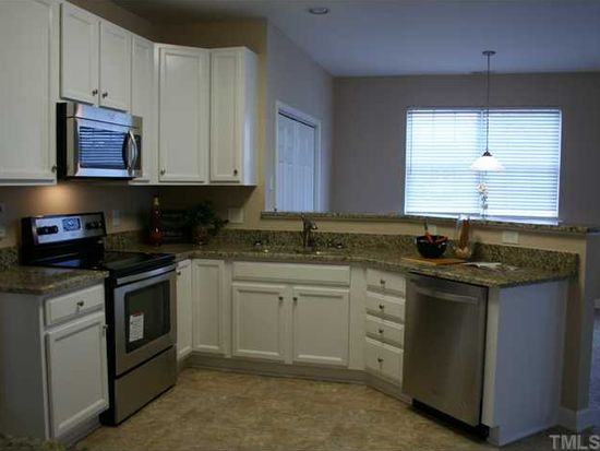 2208 Water Spray Dr, Raleigh, NC 27610