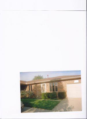 1850 Hillandale Ave, Columbus, OH 43229