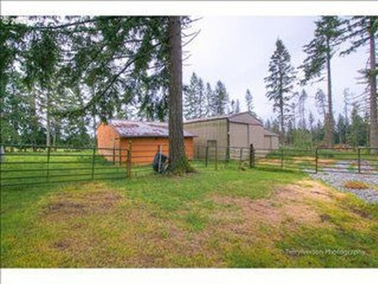 20840 S Charriere Rd, Oregon City, OR 97045