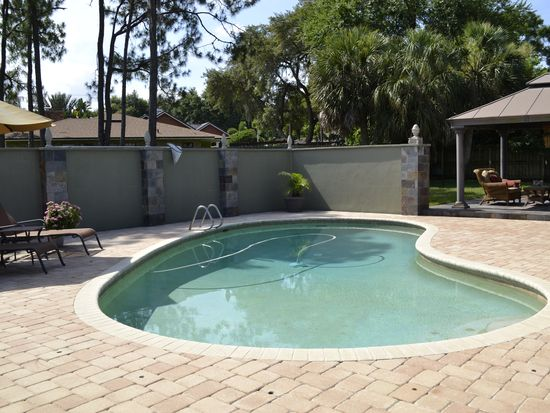 9181 Bay Hill Blvd, Orlando, FL 32819