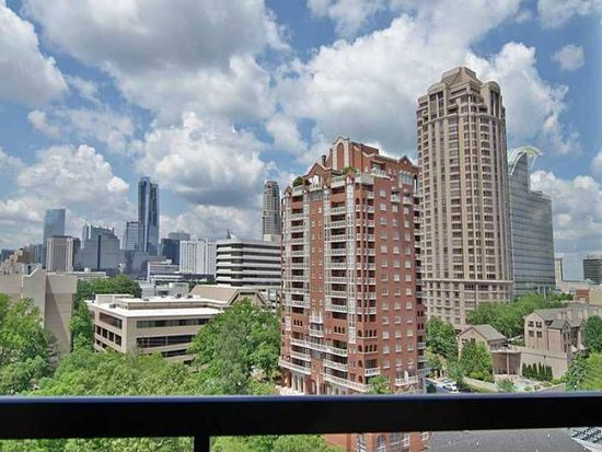 3481 Lakeside Dr NE APT 1706, Atlanta, GA 30326
