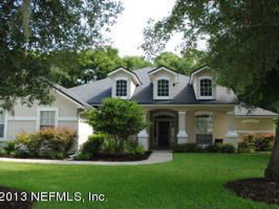 2933 Amelia Bluff Dr, Jacksonville, FL 32226