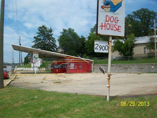 2900 Veterans Pkwy, Columbus, GA 31904