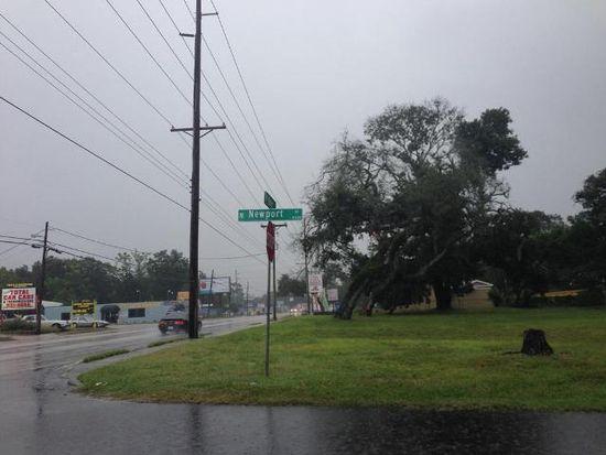8107 N Newport Ave, Tampa, FL 33604