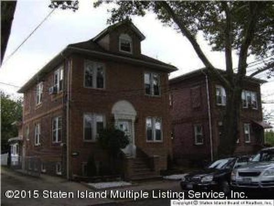 431 Cromwell Ave, Staten Island, NY 10305