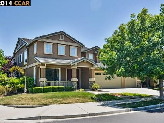 1640 Minnesota Ave, Brentwood, CA 94513