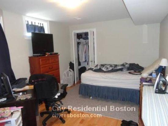 144 D St, Boston, MA 02127