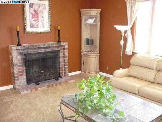 1149 Murdell Ln, Livermore, CA 94550