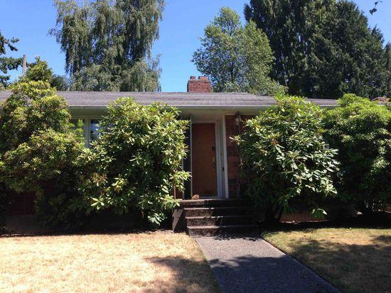 4908 32nd Ave NE, Seattle, WA 98105