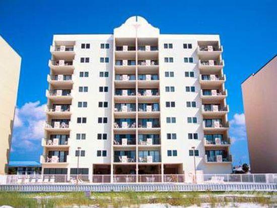 1003 W Beach Blvd APT 304, Gulf Shores, AL 36542